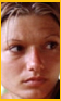 File:Banner-GS2-Erin.png