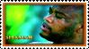 Stamp-Shamar26