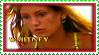 Stamp-Whitney23