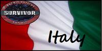 Global Survivor 3