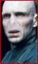 Banner-PT2-Voldemort
