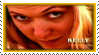 Stamp-Kelly3