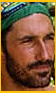 File:Banner-GS2-Ethan.png