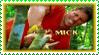 Stamp-Mick19