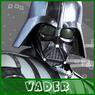Avatar-Munny20-Vader
