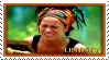 Stamp-Lindsey28