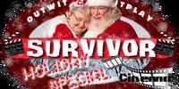 Survivor Cinema 8B
