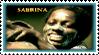 Stamp-Sabrina24