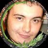 Avatar-Vs-Host1