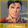 Avatar-Munny23-Superman