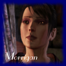 Avatar-PT5-Morrigan