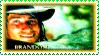 Stamp-Brandon11