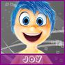 Avatar-Munny21-Joy