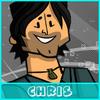 Avatar-Munny24-Host