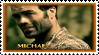 Stamp-Michael24