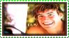Stamp-Ian10