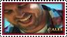 Stamp-Caleb27