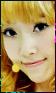 Banner-Celeb6-Jessica