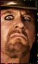 Banner-Celeb6-Undertaker