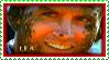 Stamp-Lea9