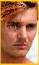 File:Banner-GS11-Bjorn.png