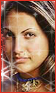 Banner-Vs13-Jessie