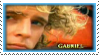 Stamp-Gabriel4