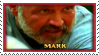 Stamp-Mark23