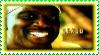 Stamp-Sekou13