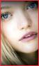 Banner-Model1-Gemma