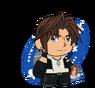 Avatar-MunnyAS2-Squall