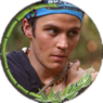 Avatar-Vs5-Ryan