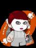 Avatar-MunnyAS2-Minette