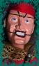 Banner-Horror2-Jester