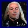 Avatar-PT5-Lucius