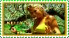 Stamp-KellyS21