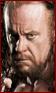 Banner-Celeb2-Undertaker