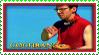 Stamp-Cochran23