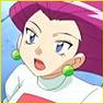 Avatar-Poke1-Jessie