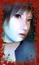 Banner-Horror4-Rei