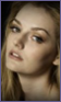 Banner-Model2-Lydia