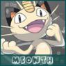 Avatar-Munny10-Meowth