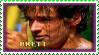 Stamp-Brett19
