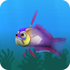 File:Fish firefish violet.png