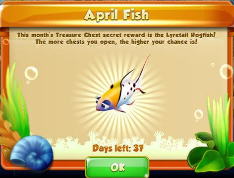 File:April-May Epic1.jpg