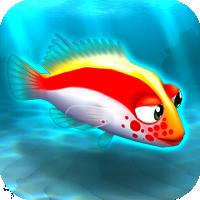 File:Fish rare hawkfish red.png