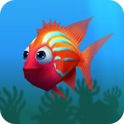 File:Fish ambient red.png