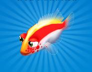 File:Fish rare hawk red.png