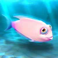 File:FISHR Candelamoa.png