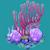 COR Pipe Coral